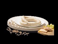 boudin foie gras